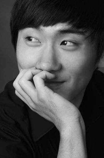 by Dahee Bae