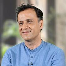 Digvijay Singh.jpg