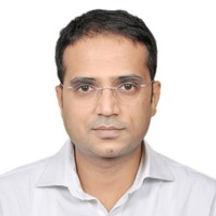 Aishwarya Kachhal.jpg