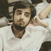 Aditya Arora.jpeg