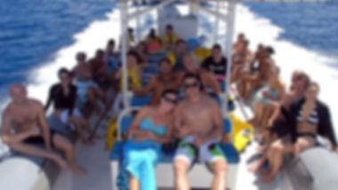 speedboat2.jpg