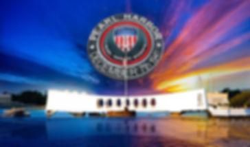 uss-arizona-memorial-main-banner.jpg