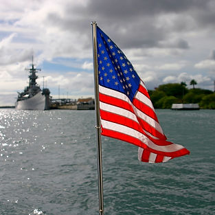 Boat ride to Arizona Memorial.jpg