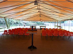 Event Tent.jpg
