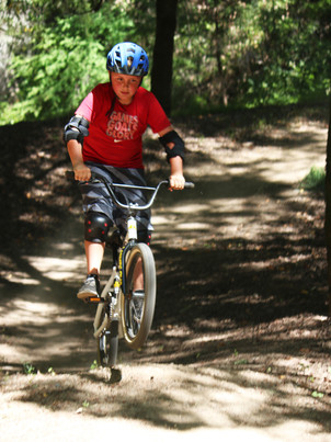 BMX biker.jpg