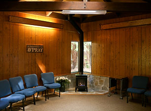Prayer Chapel.jpg