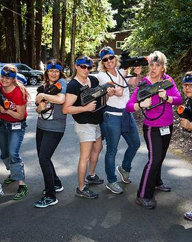 Laser Tag Women 2015.jpg