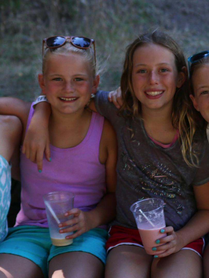 4 junior campers.jpg