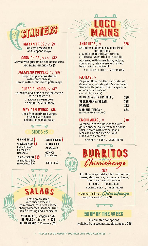 Menu 2020 - Taco Loco - PRINT.png1.png