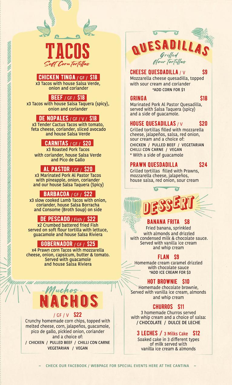 Menu 2020 - Taco Loco - PRINT.png2.png