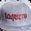 Thumbnail: Taco Loco Caps