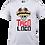 Thumbnail: Taco Loco .T-Shirt