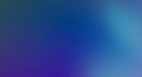Screen Shot 2021-06-07 at 1.39.47 PM.png