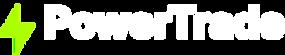 PT-Logo@2x.png