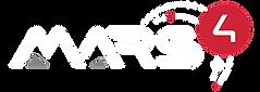 Mars4-Logo_RGB_wBleed-2C.webp