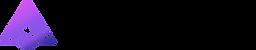 spaces_-MKH2_ytXlW8XzpXtbG__avatar-recta