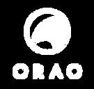 orao-logo-white.png
