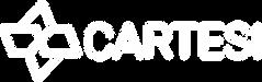 Cartesi_Official_Logo_LIGHT.png