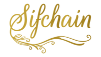 Logo_Sifchain-1.png
