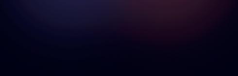 Screen Shot 2021-06-08 at 10.26.14 AM.pn