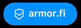 logo-armorfi.png