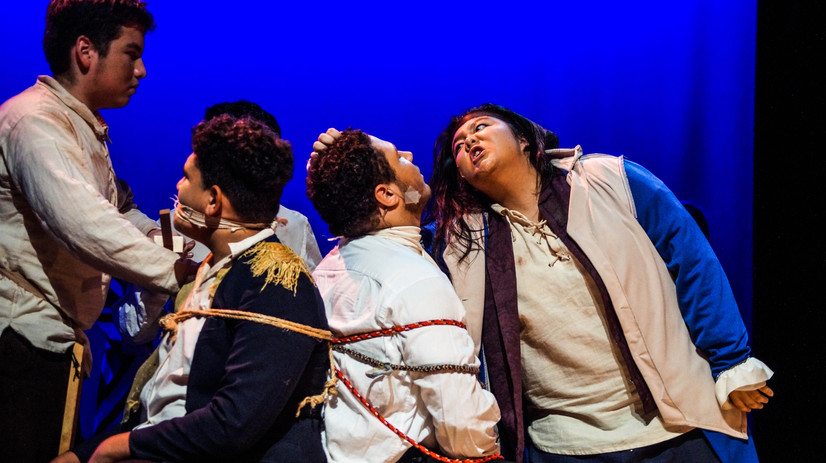 Peter and the Star Catcher_20171023PSM_3