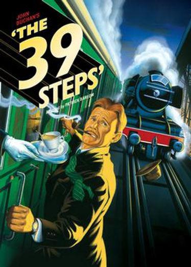 39 steps.jpeg