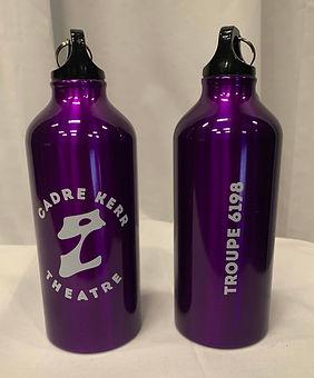 16 oz water bottle w-caribeaner.jpg