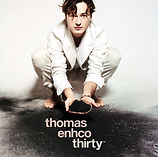 THIRTY cover.jpg
