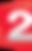 Logo_France_2.png