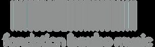 Logo Fondation Boubo Music.png