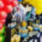 Beyblade.jpg