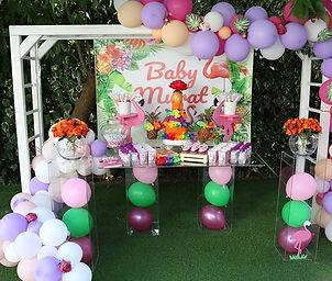 Baby Murat🍼🍼🍼_#birthday #birthdaypart