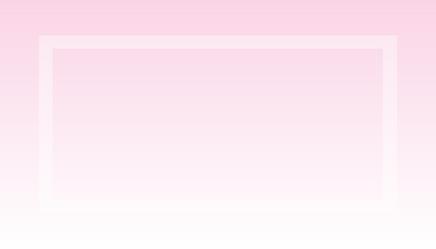 Pink Box.fw.png