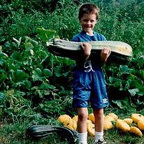 brian-garden-kid.jpg