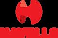 1200px-Havells_Logo.svg.png