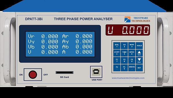 DPATT-3B-LED-01.png