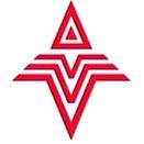 vijai-electricals-squarelogo-14645953646