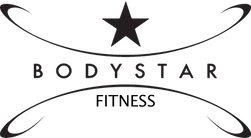 Bodystar Fitness Logo Trans PNG.png