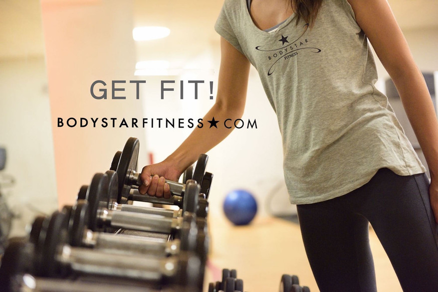 Strength Training Is Best for Weight Loss!