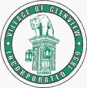 Personal Trainer Glenview IL