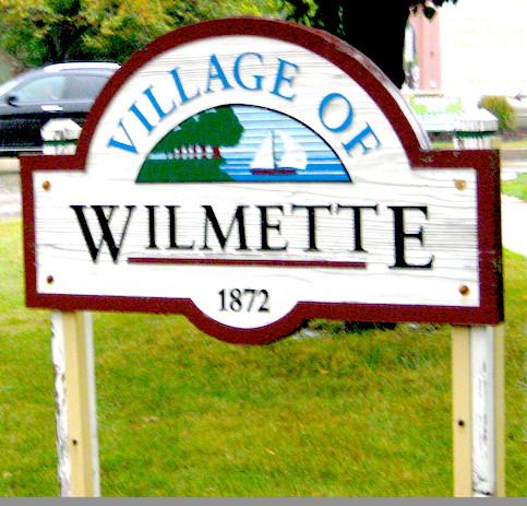 Personal Training Wilmette IL