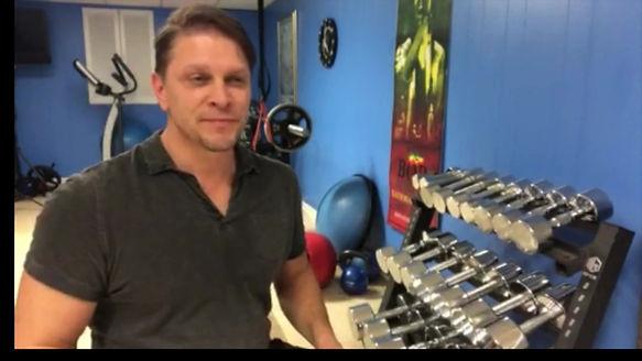 Bodystar Fitness Personal Training