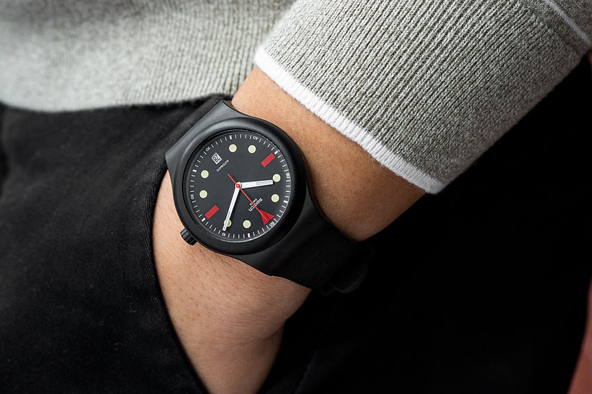 swatch-promo.jpg