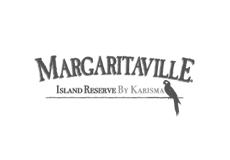 margaritaville-black-white.png