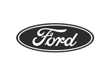 ford-black-white.png