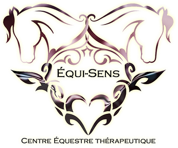 equi-sens, equi-sens.org, thérapie assistée, équitation thérapeutique, thérapie cheval