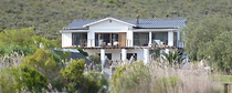Breede River self catering accomodation and holiday home