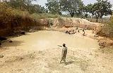 Disaster Awaits Kwara if Illegal Mining Persists