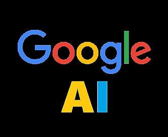 artificial-intelligence-3262753_1280.jpg